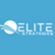Elite Strategies, Delray Beach FL