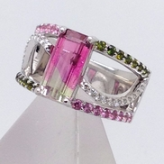 Daniel's Jewelry, Glenview IL