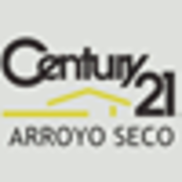 CENTURY 21 Arroyo Seco, Los Angeles CA