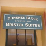 Bristol Suites, Bristol VT