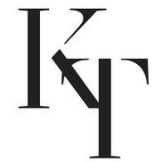 Keitha Thomas Designs, Midlothian VA