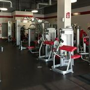 Snap Fitness, Glenview IL