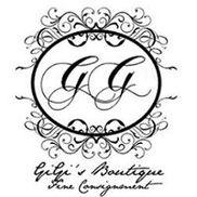 GiGi's Boutique Fine Consignment, Belmont NC