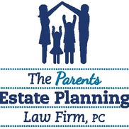 The Parents Estate Planning Law Firm, PC, Acton MA