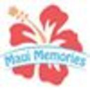Maui Memories, Lahaina HI