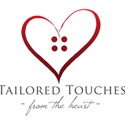 Tailored Touches, Richmond VA