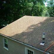 New England Roof Care, Shelton CT