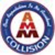AMM Collision, Austin TX