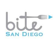 Bite San Diego, San Diego CA