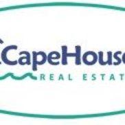 ACapeHouse.com Real Estate, Bourne MA