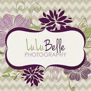 LuLuBelle Photography, Broken Arrow OK
