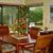 Kauai Vacation Rental, Princeville HI