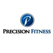 Precision Fitness, Deerfield IL