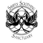 Simply Soothing Sanctuary, Kingston MA