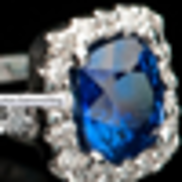 Donald Haack Diamonds, Charlotte NC