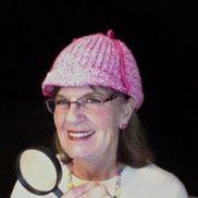 Bobbie Mesite Ingredient Detective, Colorado Springs CO
