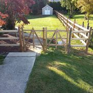 SillettCo Fence Inc. , Slatington PA