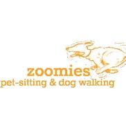 Zoomies Pet-Sitting, Griffin GA