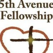 5th Avenue Fellowship, Gastonia NC