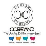 CC Brand, Silver Spring MD