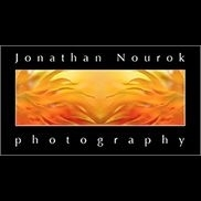 Jonathan Nourok Photography, Big Bear City CA