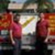 Reynolds Pest Management, Inc., Port Saint Lucie FL