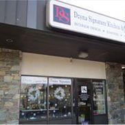 Dzyna Signature Kitchen & Bath, Portsmouth RI