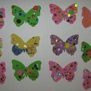Little Blessings Child Care Learning Center, New Kensington PA