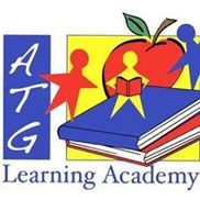 ATG Learning Academy, Warminster PA