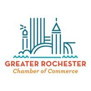 Greater Rochester Chamber of Commerce, Rochester NY