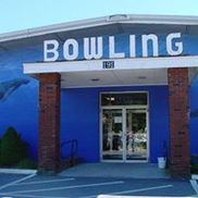 Orleans Bowling Center, Orleans MA