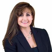 Jessica Malacara REALTOR®, Colorado Springs CO