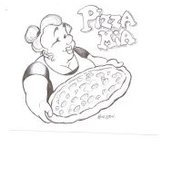 Pizza Mia, Bedford NH
