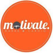 Motivate.  barre & cardio, Newburyport MA