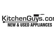 Kitchen Guys Inc., Central Falls RI