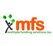 Multiple Funding Solutions, Inc. (MFS), Jupiter FL