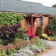 Misty Meadow Herbal Center Lee, Nh, Lee NH