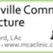 McMinnville Community Acupuncture, McMinnville OR