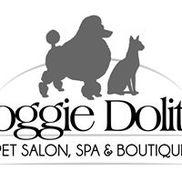 Doggie Do'Little Pet Salon, Spa & Boutique, Dallastown PA