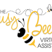 The Busy Bee Virtual Assistant, Clifton Park NY