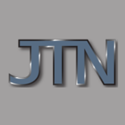 JTN Design & Development, Southwick MA