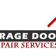Garage Door Repair Pasadena, Pasadena CA