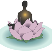 Inner Harmony Yoga Center, Shrewsbury PA