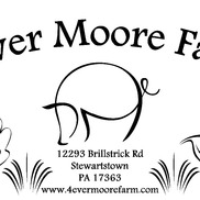 4 Ever Moore Farm, Stewartstown PA