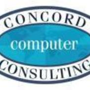 Concord Computer Consulting, Inc | CCCI, CONCORD MA