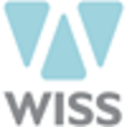 Wiss & Company, LLP, Livingston NJ