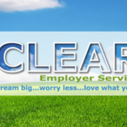 CLEAR Employer Services, New York NY