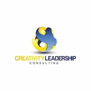 Creativity Leadership Consulting , Boca Raton FL