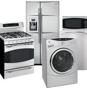 Appliance Repair Nepean, Nepean ON