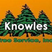 Knowles Tree Service, Inc., North Hampton NH